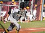 "Photo from the gallery ""Las Lomas vs. Bishop O'Dowd (CIF NCS D3 Semifinal)"""