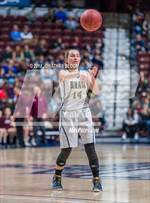 This MaxPreps.com professional photo features RHAM high school J. Synodi playing Girls Basketball. This photo was shot by Jonathan Bloom and published on Bloom.