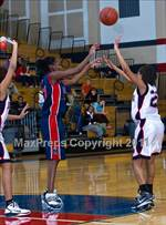 This MaxPreps.com professional photo is from the gallery Manvel Freshmen @ Dawson [Glenda] Freshmen which features Dawson high school athletes playing Girls Basketball. This photo was shot by John Godwin and published on Godwin.