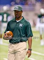 "Photo from the gallery ""Madison @ Fort Bend Hightower"""