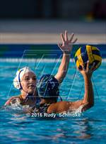 This MaxPreps.com professional photo is from the gallery San Pasqual vs Del Norte which features San Pasqual high school athletes playing Girls Water Polo. This photo was shot by Rudy  Schmoke and published on Schmoke.
