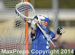 This MaxPreps.com professional photo is from the gallery Bronxville @ White Plains which features White Plains high school athletes playing Girls Lacrosse. This photo was shot by Jim Sannerud and published on Sannerud.