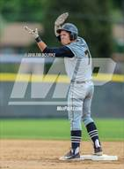 This MaxPreps.com professional photo is from the gallery Arapahoe vs. Cherokee Trail (CHSAA 5A 2nd Round Playoff) which features Arapahoe high school athletes playing  Baseball.