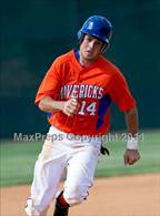 "Photo from the gallery ""Sun Valley @ Marvin Ridge"""