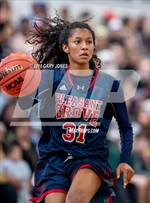 This MaxPreps.com professional photo is from the gallery Sacramento Optimist All-Star Game - Large School which features Sacramento high school athletes playing Girls Basketball. This photo was shot by Gary Jones and published on Jones.