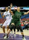 Sacred Heart Cathedral Preparatory vs Lakeside (CIF State D3 Final)