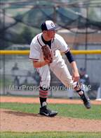 "Photo from the gallery ""Chaparral vs. Rocky Mountain (2012 Class 5A District Baseball)"""