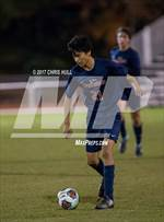 This MaxPreps.com professional photo features Franklin Academy high school Luis Peters playing  Soccer. This photo was shot by Chris Hull and published on Hull.