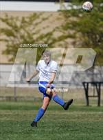 This MaxPreps.com professional photo features Fruita Monument high school Stephen Hatch playing  Soccer. This photo was shot by Chris Fehrm and published on Fehrm.
