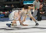 This MaxPreps.com professional photo is from the gallery CHSAA 2A/3A/4A/5A Wrestling Championships (Finals) which features Pueblo County high school athletes playing  Wrestling. This photo was shot by Jeffery Tucker and published on Tucker.