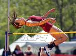 This MaxPreps.com professional photo is from the gallery John Martin Invitational which features Thornton high school athletes playing Girls Track & Field. This photo was shot by Tom Hanson and published on Hanson.