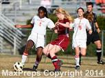 This MaxPreps.com professional photo is from the gallery Ashley Ridge @ Fort Dorchester   which features Ashley Ridge high school athletes playing Girls Soccer. This photo was shot by Ronald Roper and published on Roper.