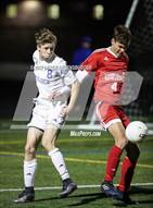 This MaxPreps.com professional photo is from the gallery Fairview vs. Boulder (CHSAA 5A Playoffs) which features Fairview high school athletes playing  Soccer.