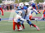 "Photo from the gallery ""Hayfield @ T.C. Williams"""
