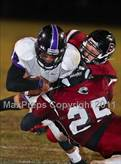 "Photo from the gallery ""Valley Vista @ Boulder Creek"""