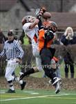 Port Allegany vs. Clarion Area (District IX Championship) thumbnail