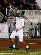 "Photo from the gallery ""Saugus @ West Ranch"""