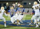 This MaxPreps.com professional photo is from the gallery Red Lion @ Waynesboro which features Waynesboro high school athletes playing  Football.