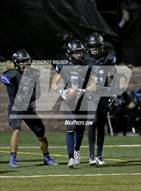 This MaxPreps.com professional photo is from the gallery Lakewood @ Highlands Ranch which features Highlands Ranch high school athletes playing  Football.
