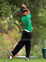 This MaxPreps.com professional photo is from the gallery CIF Northern Team Divisional which features Burbank high school athletes playing  Golf. This photo was shot by Jann Hendry and published on Hendry.