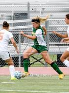This MaxPreps.com professional photo is from the gallery Woodland vs. Placer (CIF SJS D4 Final) which features Placer high school athletes playing Girls Soccer.