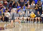 "Photo from the gallery ""Boulder City vs. Moapa Valley (NIAA 3A Final)"""