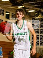 This MaxPreps.com professional photo features Standley Lake high school Kyle Houseman playing  Basketball. This photo was shot by Carl Auer and published on Auer.