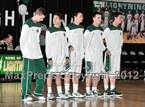 "Photo from the gallery ""Brethren Christian @ Sage Hill"""