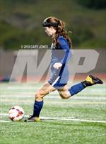 This MaxPreps.com professional photo is from the gallery Oakmont @ Whitney which features Oakmont high school athletes playing Girls Soccer. This photo was shot by Gary Jones and published on Jones.