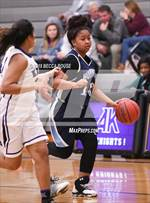 This MaxPreps.com professional photo is from the gallery Hopewell @ Ardrey Kell which features Hopewell high school athletes playing Girls Basketball. This photo was shot by Becca Rouse and published on Rouse.