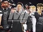 "Photo from the gallery ""Muskego vs. Marquette University  (WIAA D1 State Qualifier)"""