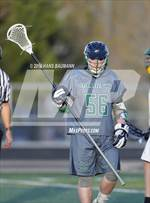 This MaxPreps.com professional photo is from the gallery Damonte Ranch @ Bishop Manogue which features Damonte Ranch high school athletes playing  Lacrosse. This photo was shot by Hans Baumann and published on Baumann.
