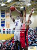 "Photo from the gallery ""Terre Haute South Vigo vs. Brownsburg (IHSAA 4A Sectional Semifinal)"""