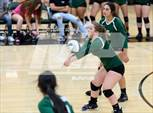 This MaxPreps.com professional photo features Yuba City high school  playing  Volleyball. This photo was shot by Robert Schlie and published on Schlie.