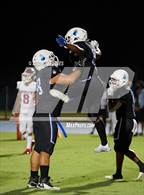 "Photo from the gallery ""Edgewater @ IMG Academy"""