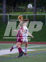 This MaxPreps.com professional photo is from the gallery Monroe-Woodbury @ Kingston which features Monroe-Woodbury high school athletes playing Girls Soccer. This photo was shot by William Pine and published on Pine.