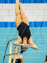 This MaxPreps.com professional photo is from the gallery NCHSAA 4A State Diving Championships which features Riverside-Durham high school athletes playing Girls Swimming. This photo was shot by Carin Goodall-Gosnell and published on Goodall-Gosnell.