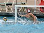 This MaxPreps.com professional photo is from the gallery Edison @ Santa Margarita which features Santa Margarita high school athletes playing  Water Polo. This photo was shot by Jordan Anast and published on Anast.