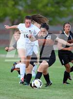 This MaxPreps.com professional photo is from the gallery Ridgevue @ Bishop Kelly which features Ridgevue high school athletes playing Girls Soccer. This photo was shot by Julian Jenkins and published on Jenkins.