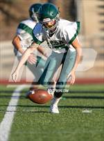 This MaxPreps.com professional photo is from the gallery Murrieta Mesa @ Temecula Valley which features Murrieta Mesa high school athletes playing  Football. This photo was shot by Scott Padgett and published on Padgett.