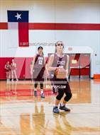 This MaxPreps.com professional photo is from the gallery Cinco Ranch @ Katy which features Cinco Ranch high school athletes playing Girls Basketball.
