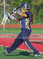 This MaxPreps.com professional photo is from the gallery Northport @ Sachem East which features Northport high school athletes playing Girls Lacrosse. This photo was shot by Dave Anderson and published on Anderson.