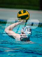 This MaxPreps.com professional photo is from the gallery Eastlake vs. Cathedral Catholic (America's Finest City Tournament) which features Eastlake high school athletes playing  Water Polo.