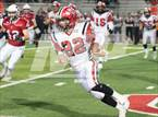 "Photo from the gallery ""Elsinore @ Heritage"""