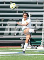 This MaxPreps.com professional photo features Holmes high school Alejandra Lara-Zuniga playing Girls Soccer. This photo was shot by Ozzy Jaime and published on Jaime.