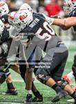 Northside vs. Lee County (GHSA Class 6A Championship) thumbnail