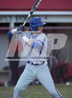 This MaxPreps.com professional photo is from the gallery Whiteville @ Red Springs which features Whiteville high school athletes playing  Baseball.