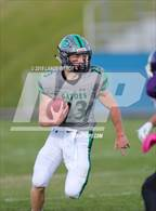 "Photo from the gallery ""Denver South @ Standley Lake"""