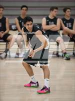 This MaxPreps.com professional photo is from the gallery Lakeside @ Paloma Valley which features Lakeside high school athletes playing Boys Volleyball. This photo was shot by Kristi Aguirre and published on Aguirre.