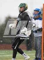 This MaxPreps.com professional photo is from the gallery Mountain Vista @ Highlands Ranch which features Highlands Ranch high school athletes playing  Lacrosse. This photo was shot by Paul DiSalvo and published on DiSalvo.